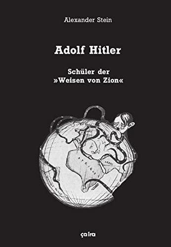 9783862591039: Adolf Hitler, Schüler der