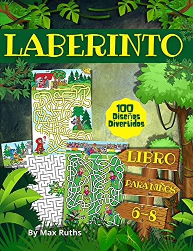 9783862642496: Vegan, s�� & s�ndig: Die verf�hrerische Welt der Desserts: 70 kreative und klassische Rezepte