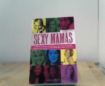 9783862650088: Sexy Mamas