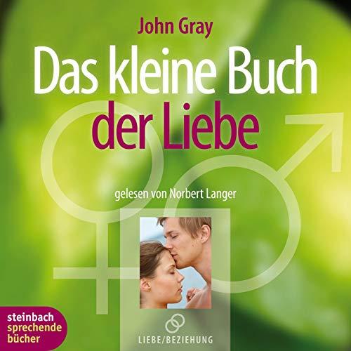 Das kleine Buch der Liebe (9783862660094) by [???]