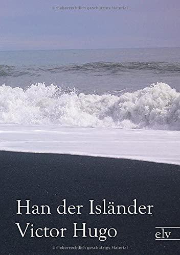 9783862671335: Han der Isländer