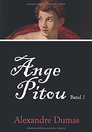 9783862671618: Ange Pitou