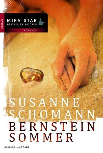 9783862783038: Bernsteinsommer