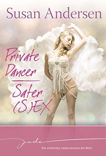 9783862783557: Private Dancer/Safer (S)ex