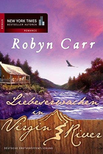 9783862788354: Liebeserwachen in Virgin River