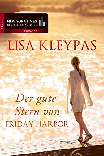 9783862788422: Der gute Stern von Friday Harbor