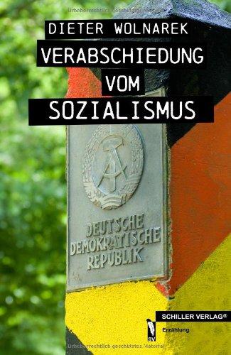 9783862799107: Verabschiedung vom Sozialismus
