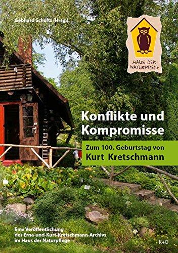 9783862810727: Zum 100. Geburtstag von Kurt Kretschmann