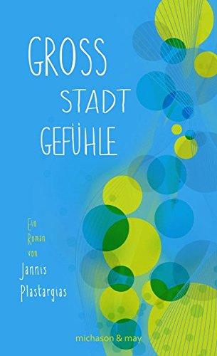 9783862860357: Gro�stadtgef�hle