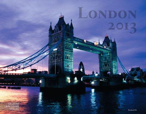 9783862920518: London 2013