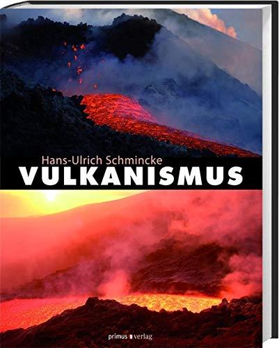 9783863123673: Vulkanismus