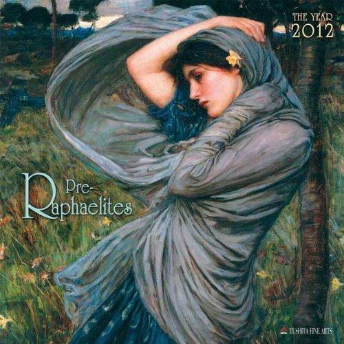 9783863231514: Pre-Raphaelites 2012. Miscellaneous