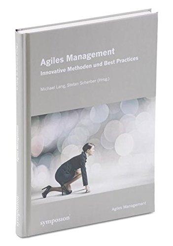 Agiles Management: Michael Lang