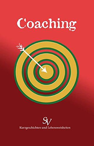 9783863320119: Coaching: Kurzgeschichten, gewürzt mt Tipps