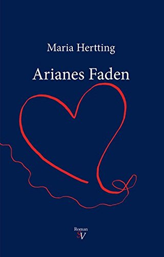 9783863320379: Arianes Faden