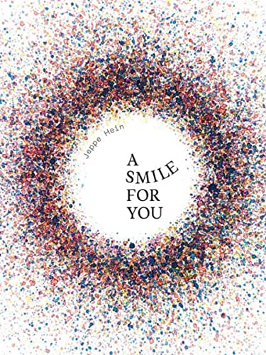 9783863353834: Jeppe Hein: A Smile for You