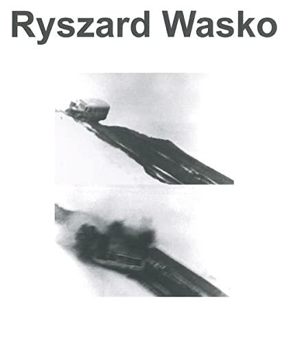 Ryszard Wasko. Choice