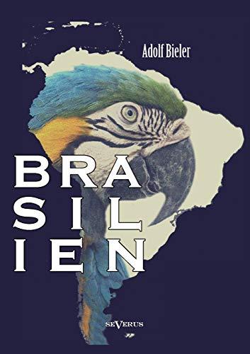 9783863475222: Brasilien
