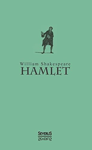 9783863478223: Hamlet