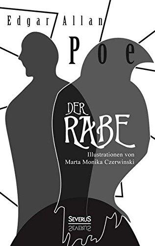 9783863478254: Der Rabe