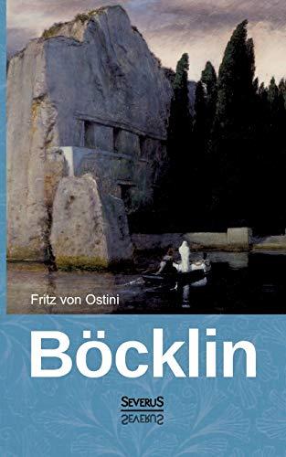 9783863479183: Arnold Böcklin