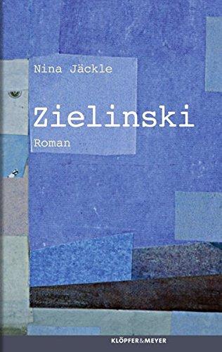 9783863510022: Zielinski