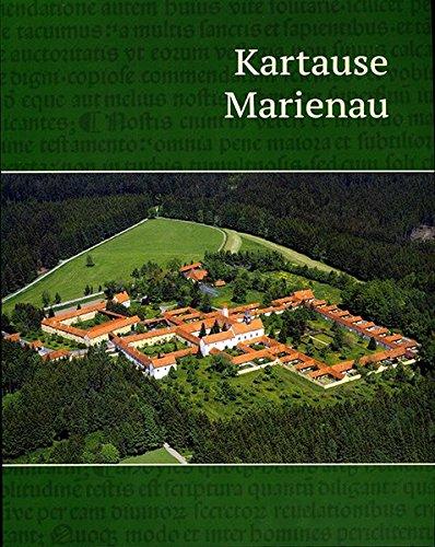 9783863571504: Kartause Marienau