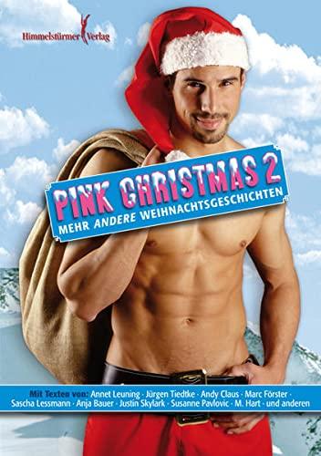9783863611842: Pink Christmas 2