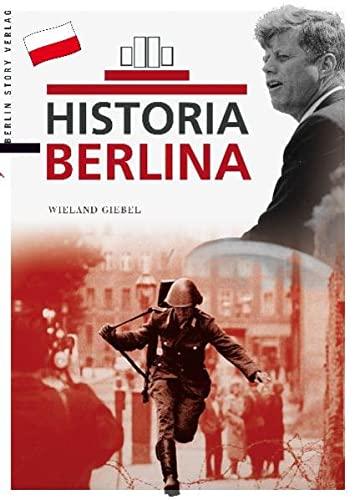 Historia Berlina