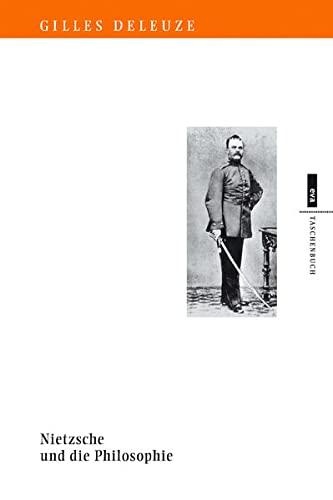 9783863930400: Nietzsche und die Philosophie