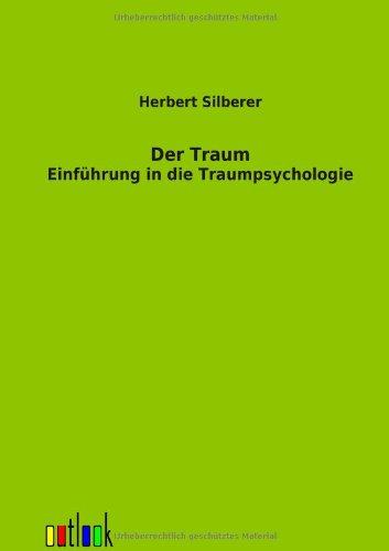 9783864034442: Der Traum (German Edition)