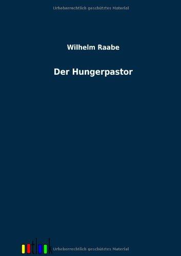 9783864036798: Der Hungerpastor