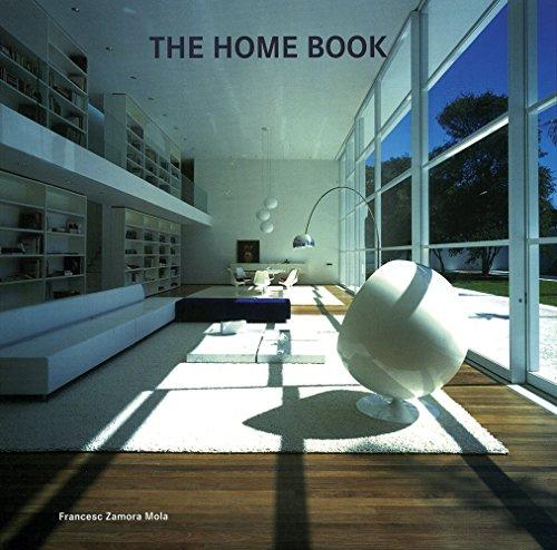 9783864072093: TINY TORO: THE HOME BOOK (HC)