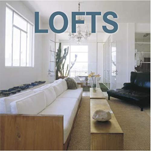 9783864073670: Lofts