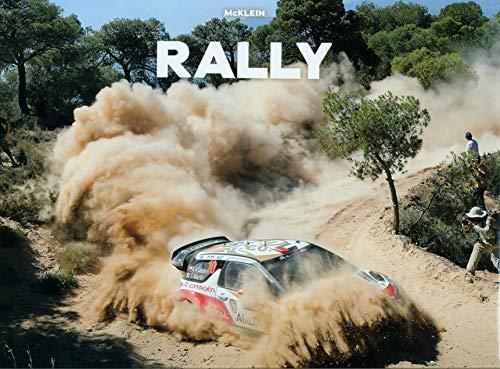 9783864073809: Rally