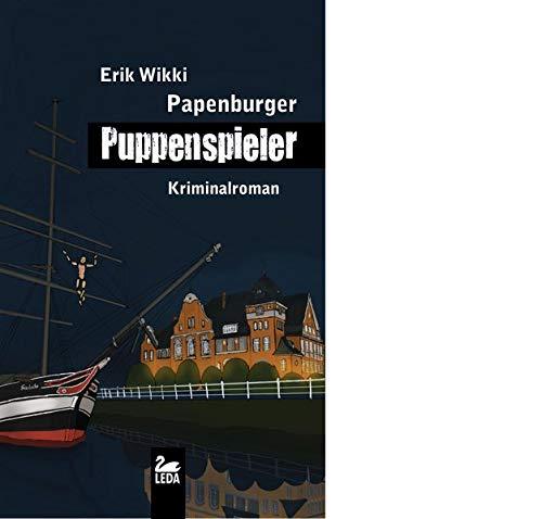 9783864120794: Papenburger Puppenspieler