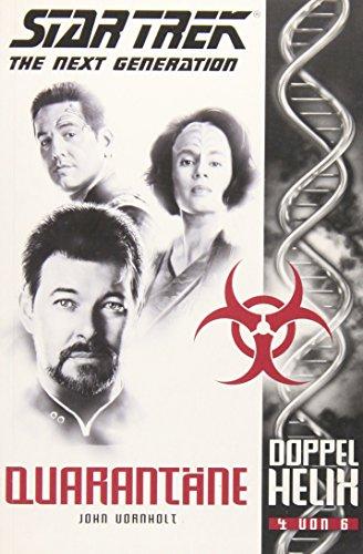 Star Trek TNG: Doppelhelix 4 (3864250145) by John Gregory Betancourt
