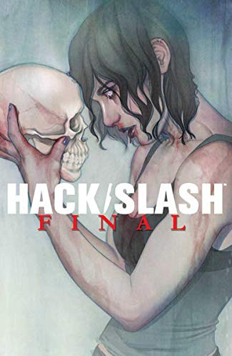 9783864253546: Hack/Slash 14