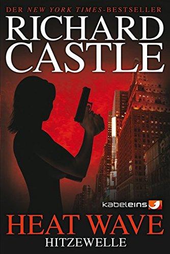 9783864254307: Castle 1 - Hardcover