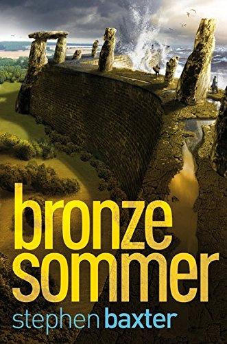 9783864254512: Northland Saga 2: Bronzesommer