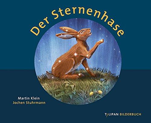 9783864292750: Der Sternenhase