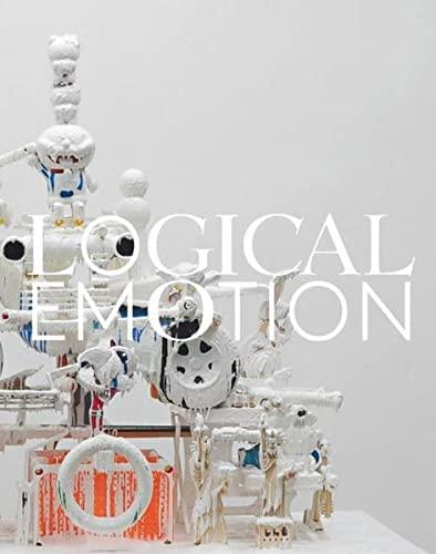 Logical emotion: Kenjiro Hosaka; Sabine