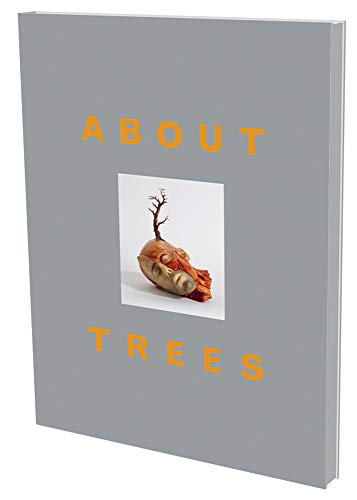 9783864421464: About Trees