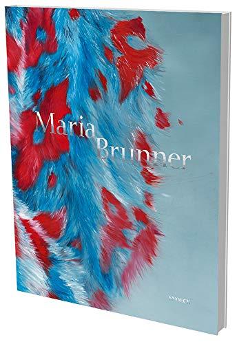 Maria Brunner