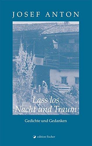 9783864559020: Lass Los Nacht und Traum