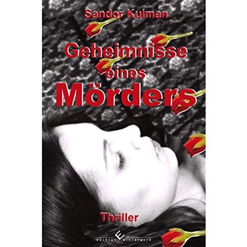 Geheimnisse eines Mörders: Sandor Kulman