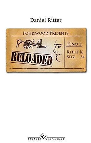 9783864685286: Pohl Reloaded