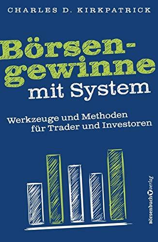 9783864702167: Börsengewinne mit System