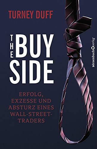 9783864702174: The Buy Side