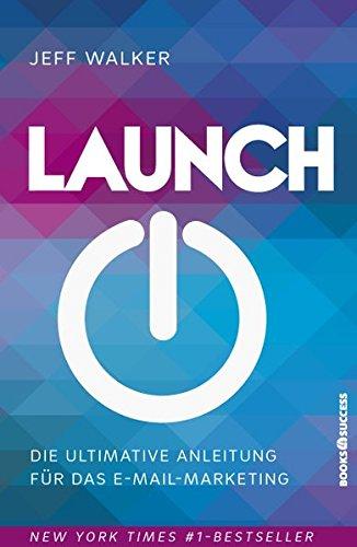 9783864702563: Launch